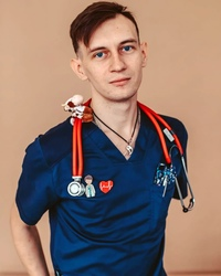 Max  Udalov