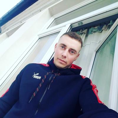 Руслан, 22, Janowiec