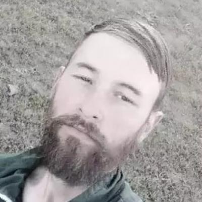 Хаким, 34, Arzamas