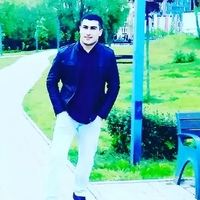 Саид Кляб