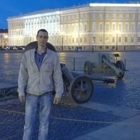Фотография профиля Сергея Боганова ВКонтакте