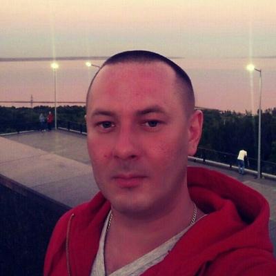 Aleksandr, 33, Dimitrovgrad