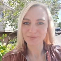 Nadezhda Strelnikova
