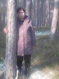 Федорчук Лена