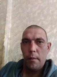 Быков Вован