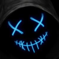 Zlo Lexa