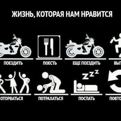 Кирилл Урванцев