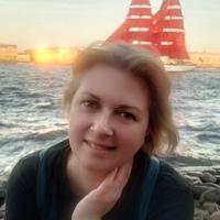 Ольга Кутузова   Москва