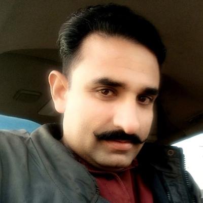 Maher-Asif Maher-Asif
