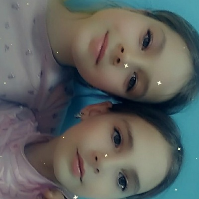 Катя Котик
