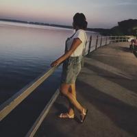 Анна Федосеева