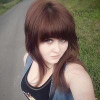 Kurtukova Karolina фото
