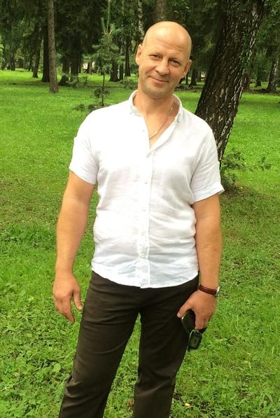 Сергей, 50, Uzlovaya