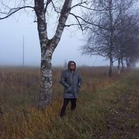 Фото Арсения Усачёва