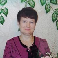 Смирновазайцева Александра фото