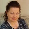 Galina Chelpanova