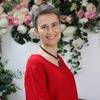 Anastasia Smolenskaya