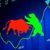 Мир Инвестиций и Трейдинга   Биржевая Торговля