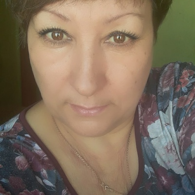 Клавдия, 51, Oryol