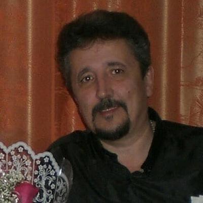 Андрей, 58, Snezhinsk