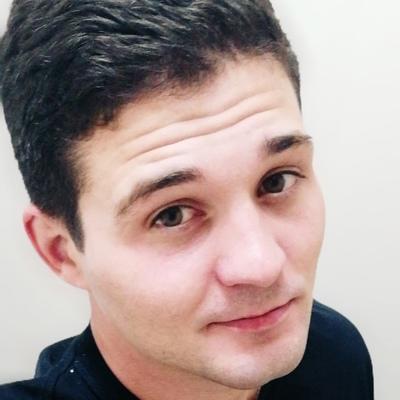 Алексей, 26, Mytishchi