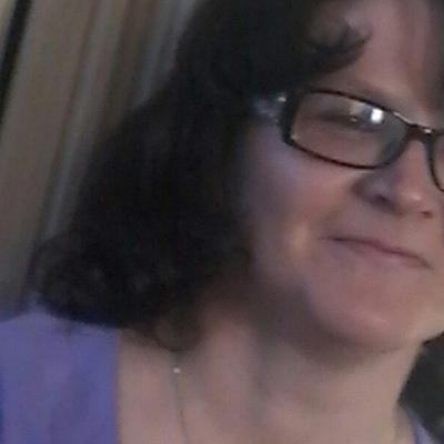Елена, 45, Vytegra