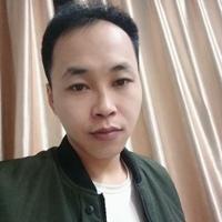 Weibo Jing