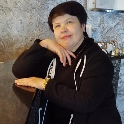 Svetlana, 48, Minsk