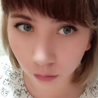 Юлия, 29, Taganrog