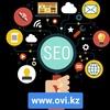Разработка и продвижение сайтов и инстаграм