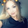 Natalie Vagner