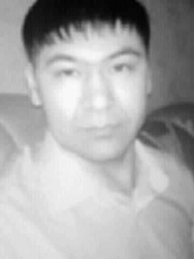 Marat, 37, Zhezqazghan