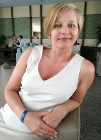 Суслова Татьяна