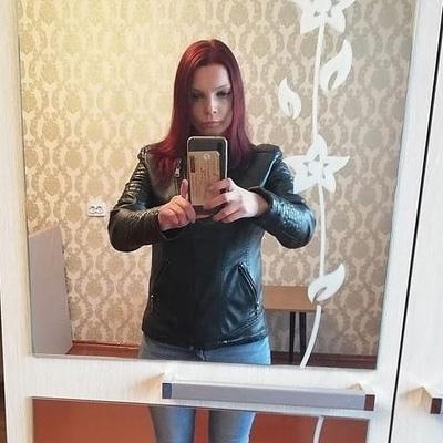 Юлия, 26, Bryansk