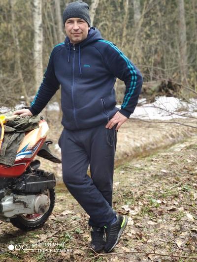 Евгений, 35, Bryansk