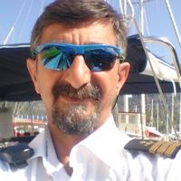 Mr Sailor