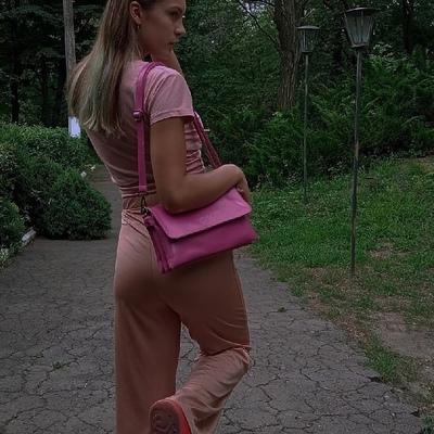 Маргарита Звягинцева