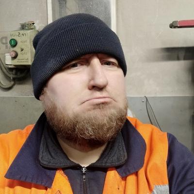 Дмитрий, 39, Kirovo-Chepetsk
