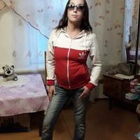 Дмитриевна Светлана