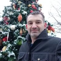 David Karaxanyan