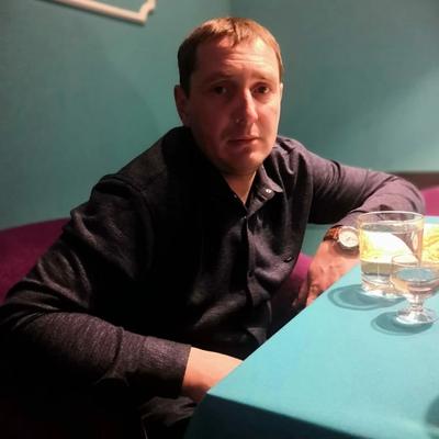 Denis, 36, Rybinsk