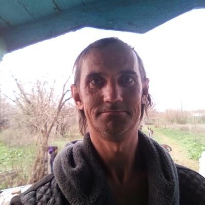 Валерий, 44, Kanevskaya