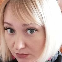Илатовская Ольга (Богданова)