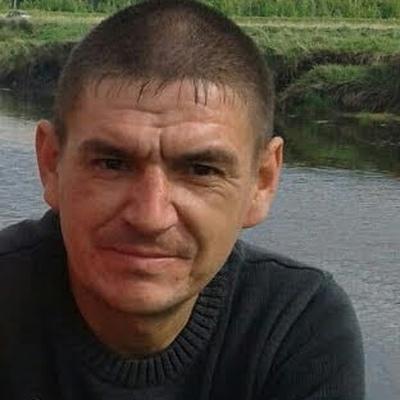 Ренат, 40, Semenov