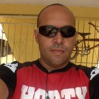 Steward Carmona