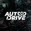 Auto Drive | Авто и техника