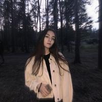 Абдуллаева Ксения