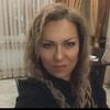 Данилова-Сударикова Мария