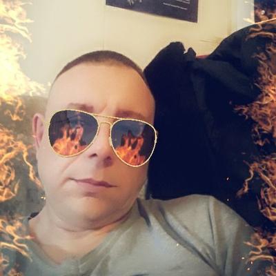 Николай, 45, Shakhty