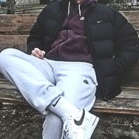 Александр Юндин